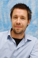Paddy Considine picture G704537
