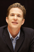 Matthew Modine picture G704571
