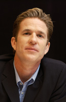 Matthew Modine picture G704572