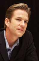 Matthew Modine picture G704573