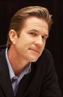 Matthew Modine picture G704574