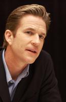 Matthew Modine picture G704575