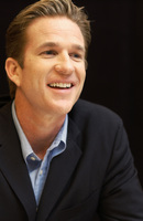Matthew Modine picture G704576
