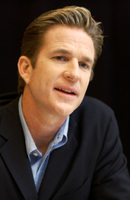 Matthew Modine picture G704577