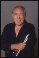 Anthony Quinn picture G704746