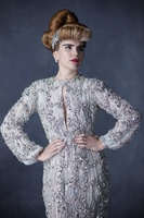 Paloma Faith picture G704748