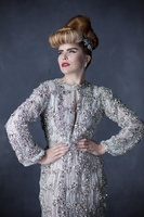 Paloma Faith picture G704749