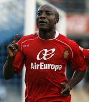 Pierre Webo picture G704755