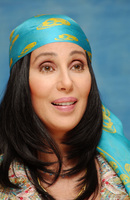 Cher picture G704900