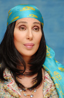 Cher picture G704902