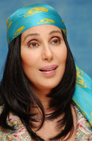 Cher picture G704903