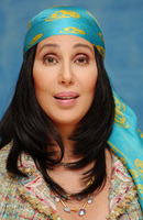 Cher picture G704907