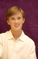 Haley Joel Osment picture G704962