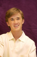 Haley Joel Osment picture G704970
