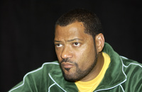 Laurence Fishburne picture G704976