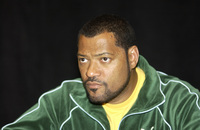 Laurence Fishburne picture G704977
