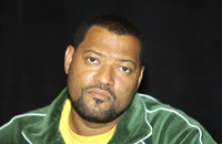 Laurence Fishburne picture G704978