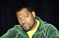 Laurence Fishburne picture G704979