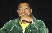 Laurence Fishburne picture G704980