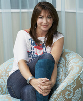 Suzi Perry picture G705005