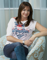 Suzi Perry picture G705006
