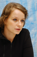 Samantha Morton picture G705109