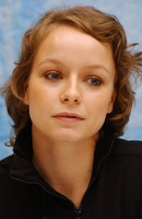 Samantha Morton picture G705111