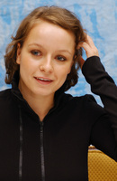 Samantha Morton picture G705113