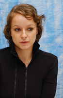 Samantha Morton picture G705114