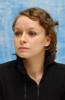 Samantha Morton picture G705116