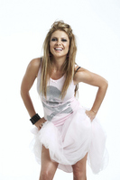 Natalie Bassingthwaighte picture G705128