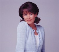 Patricia Richardson picture G70515