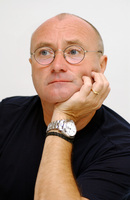 Phil Collins picture G705224