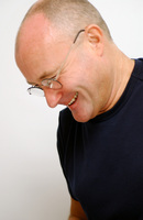Phil Collins picture G705225