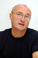 Phil Collins picture G705226