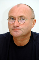 Phil Collins picture G705227