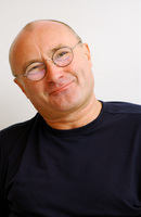 Phil Collins picture G705228
