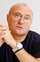 Phil Collins picture G705230