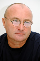 Phil Collins picture G705231