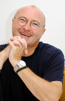 Phil Collins picture G705232