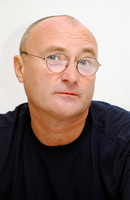 Phil Collins picture G705234