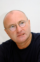 Phil Collins picture G705235