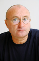 Phil Collins picture G705236