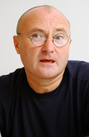 Phil Collins picture G705237