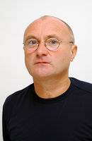 Phil Collins picture G705238