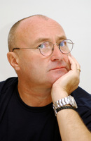 Phil Collins picture G705239