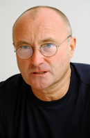 Phil Collins picture G705241