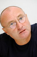 Phil Collins picture G705242