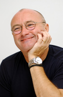 Phil Collins picture G705243