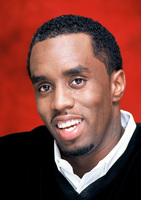 Sean P. Diddy Combs picture G705324